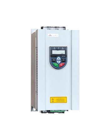 CYC06系列低压软起动器
